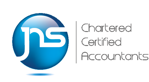 JNS Accountants - Tax, Payroll, Auditing, Bookkeeping, Accountancy and Advisory in Birmingham & UK